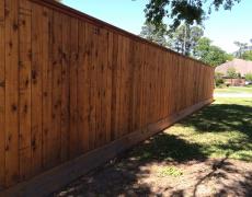 nice-fence-3