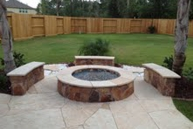 firepit-building-houston