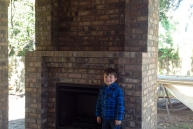 yanchak-fireplace-with-jacob