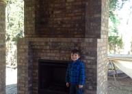 yanchak-fireplace-with-jacob