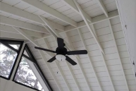 flagg-ceiling-complete