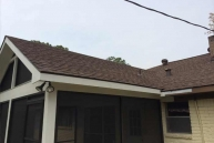 flagg-new-roof