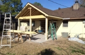 flagg-patio-cover-in-progress