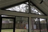 flagg-screen-walls-interior-complete