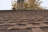 flagg-shingles-complete-up-close-2