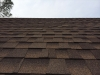 flagg-new-roof-complete-up-close