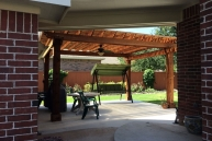 Pergola-view-from-under-breezeway