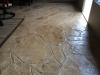 Stamped-concrete-overlay