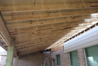 conley-patio-cover-framing