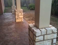 stone-work-under-patio