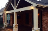 beautiful-houston-patio-project