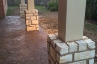 stone-work-under-patio
