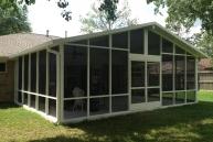 maclaren-patio