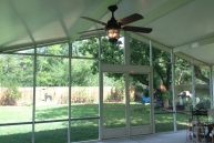 patio-design-maclaren
