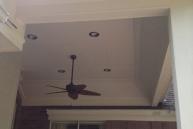 mckinney-ceiling2