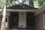 texas patio roof