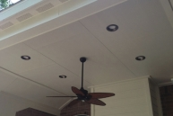 mckinney-ceiling