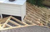 patio roof houston