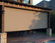 motorized-screens-3