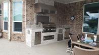 1_kitchen-outdoor