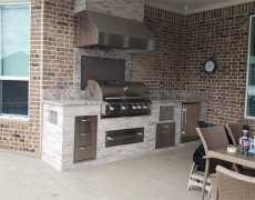 1_kitchen-outdoor