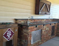 Lankford-Outdoor-Kitchen-2