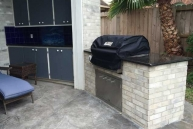 Ulrich-Outdoor-Kitchen-sm
