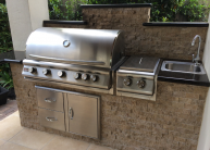 houston-outdoor-kitchen