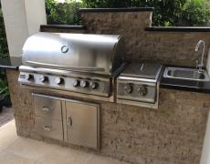 houston-outdoor-kitchen