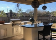 kitchen-patio-2019