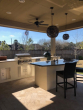 kitchen-patio-2019