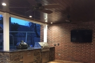 outdoor-kitchen-in-the-dark