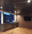 outdoor-kitchen-in-the-dark