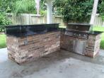 patio-kitchen-in-houston-tx.jpg