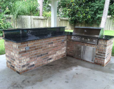 patio-kitchen-in-houston-tx.jpg