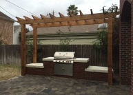sholeen-outdoor-kitchen-complete-up-close