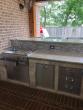 tx-outdoor-kitchen-sink