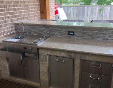 tx-outdoor-kitchen-sink