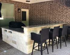 tx-outdoor-sitting-area