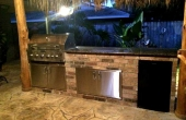 Diamond-Outdoor-Kitchen-s