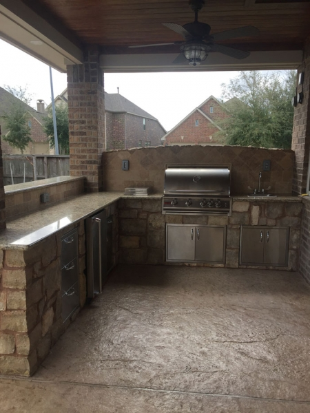 kitchen-outdoor