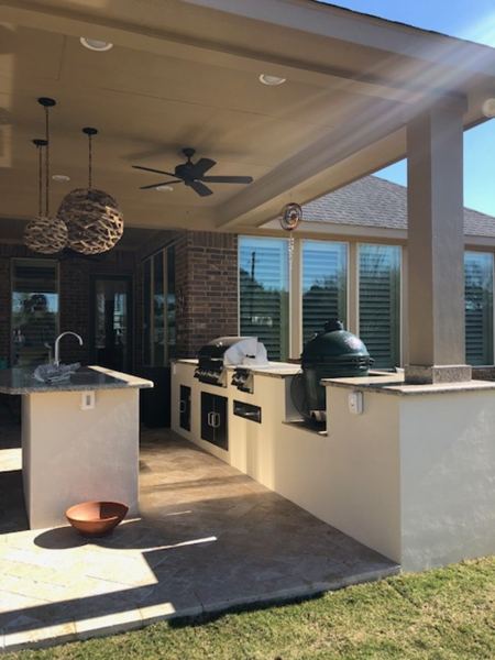 outdoor-kitchen-2019