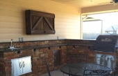 Lankford-Outdoor-Kitchen-Complete1
