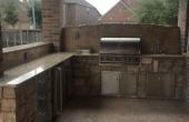 kitchen-outdoor