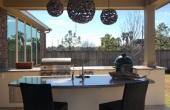 outdoor-kitchen-2-2019