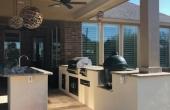 outdoor-kitchen-2019