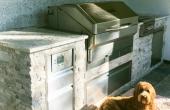 outdoor-kitchen-in-houston-tx