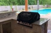 tx-outdoor-kitchen