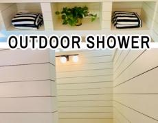 1outdoor-shower
