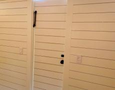 2shower-door